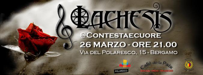 Banner Polaresco 26mar2015