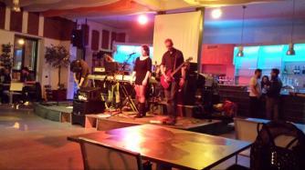 Live Polaresco 26 Marzo 2015 12