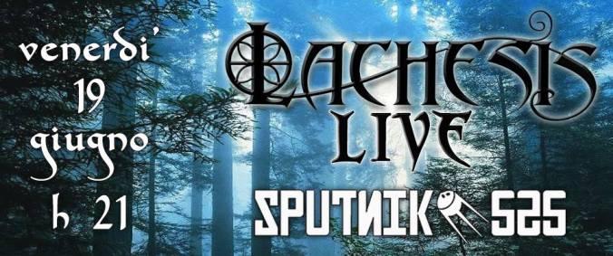 Banner Sputnik 19 Giugno 2015