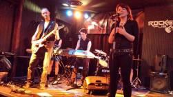 The Rocker Pub - 27 Giugno 2015 00002