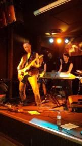 The Rocker Pub - 27 Giugno 2015 00011