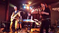 The Rocker Pub - 27 Giugno 2015 00012