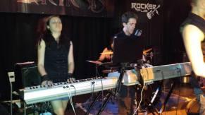 The Rocker Pub - 27 Giugno 2015 00014
