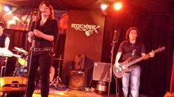 The Rocker Pub - 27 Giugno 2015 00025