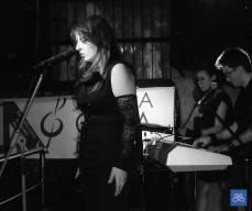 Lachesis - Symphonic Metal - Concerto Live - Keller Factory - Curno Bergamo Lombardia Italia - 19 Settembre 2015 00001