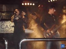 Lachesis - Symphonic Metal - Concerto Live - Keller Factory - Curno Bergamo Lombardia Italia - 19 Settembre 2015 00005