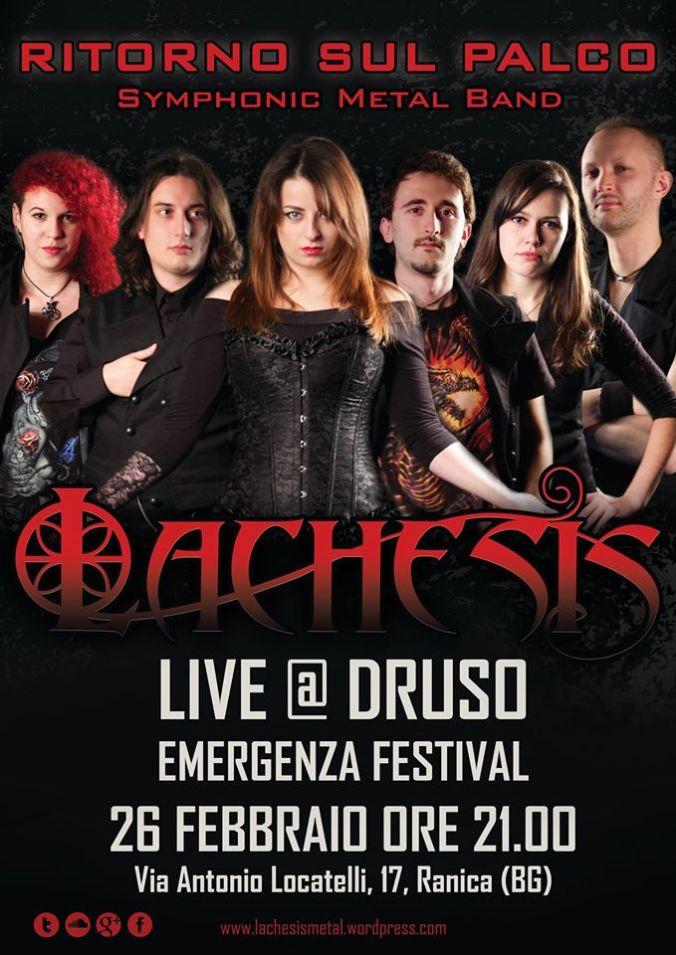 lachesis-symphonic-metal-druso-bergamo-lombardia-italia