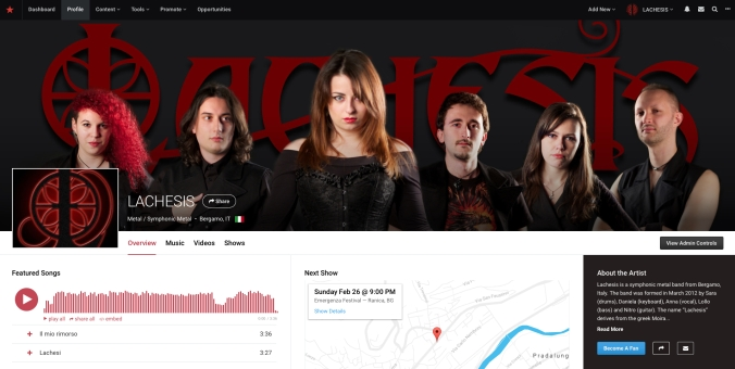 lachesis-reverbnation-profile-symphonic-metal-italia
