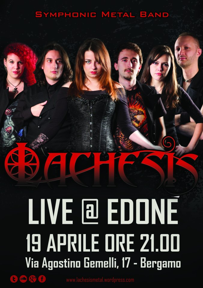 lachesis-symphonic-metal-concerto-live-edone-bergamo-lombardia-italia