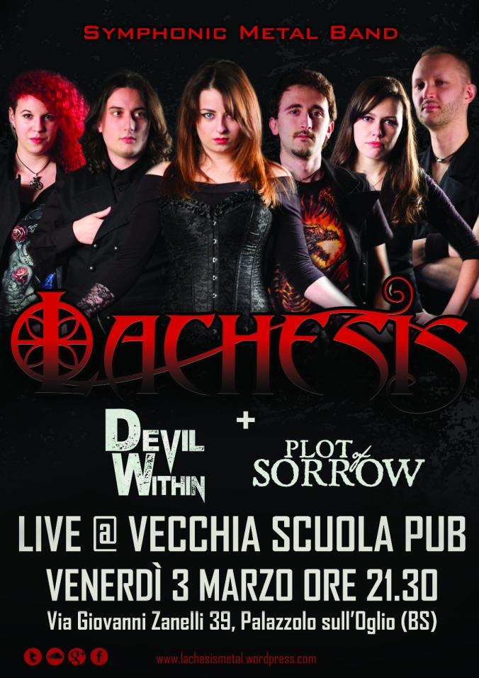 lachesis-symphonic-metal-concerto-live-vecchia-scuola-palazzolo-brescia-lombardia-italia