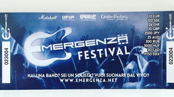 lachesis-symphonic-metal-emergenza-festival-2017-biglietto
