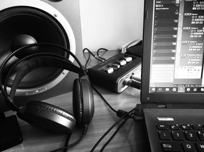 lachesis-symphonic-metal-italia-studio-registrazione-album-01