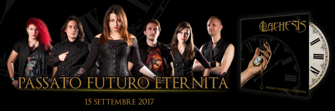 cropped-cropped-cropped-lachesis-symphonic-metal-header-pssato-futuro-eternitc3a0.png