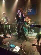 LACHESIS - The One Metal Live - Cassano d'Adda MI Lombardia Italia 00007