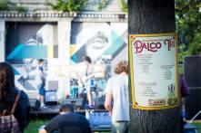 Lachesis - Live - Clamore Festivale - 2018-06-08 3
