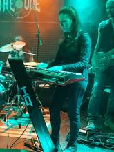 Lachesis Live - The One - 18-10-2018 (1)