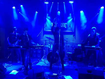 Lachesis Live - The One - 18-10-2018 (11)