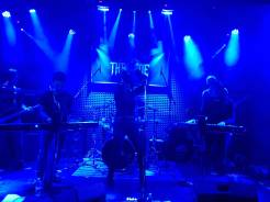 Lachesis Live - The One - 18-10-2018 (14)