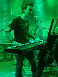 Lachesis Live - The One - 18-10-2018 (5)