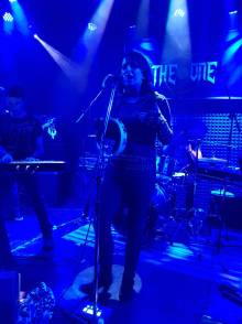 Lachesis Live - The One - 18-10-2018 (7)