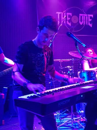 Lachesis Live - The One - 18-10-2018 (9)